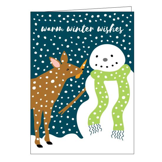 deer-snowman.jpg