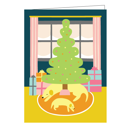 dogsandtree.jpg