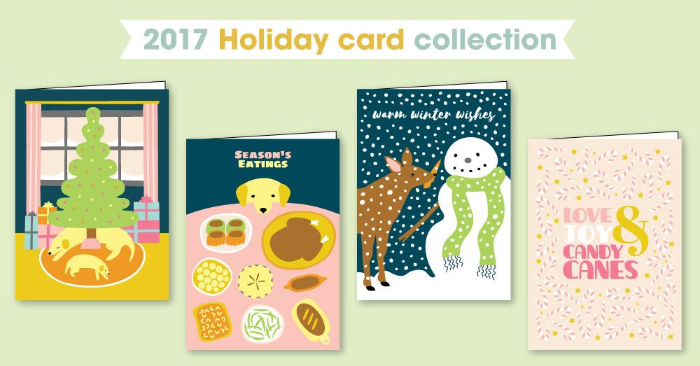 2017-holidaycards-preorder.jpg