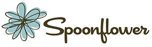 Spoonflower_Logo_LowRes_RGB_small.jpg
