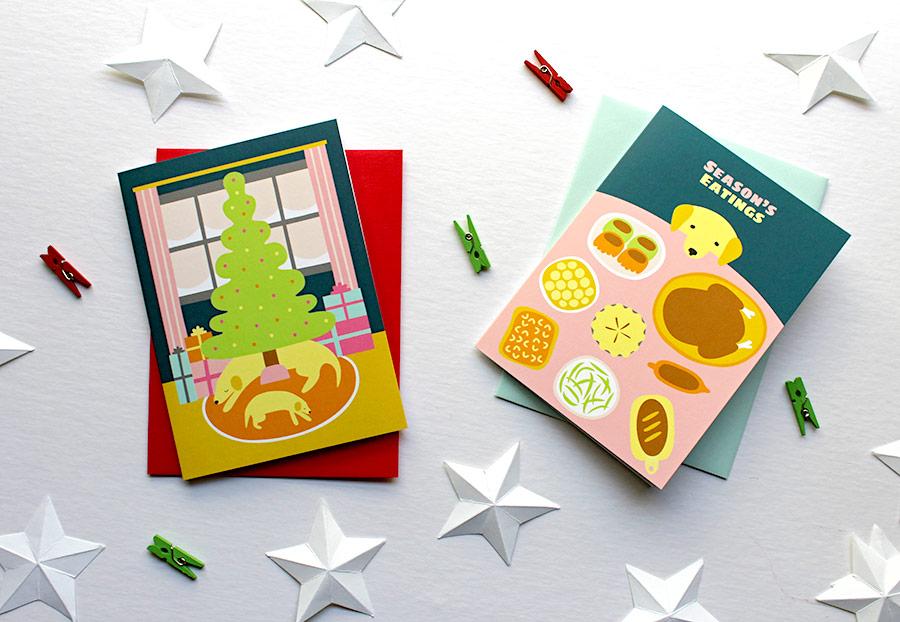 new-dog-cards.jpg