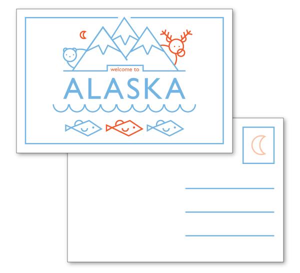 postcard_3_AK.png
