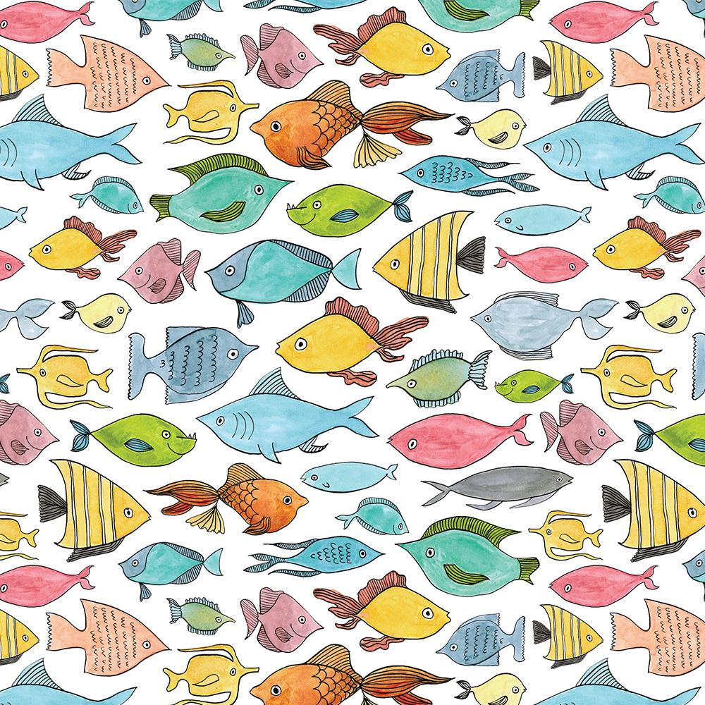 insta-fish.jpg