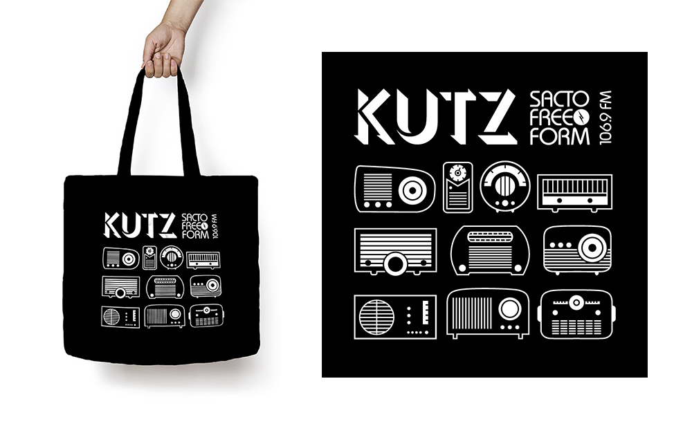kutz-tote-graphic-and-mockup.jpg
