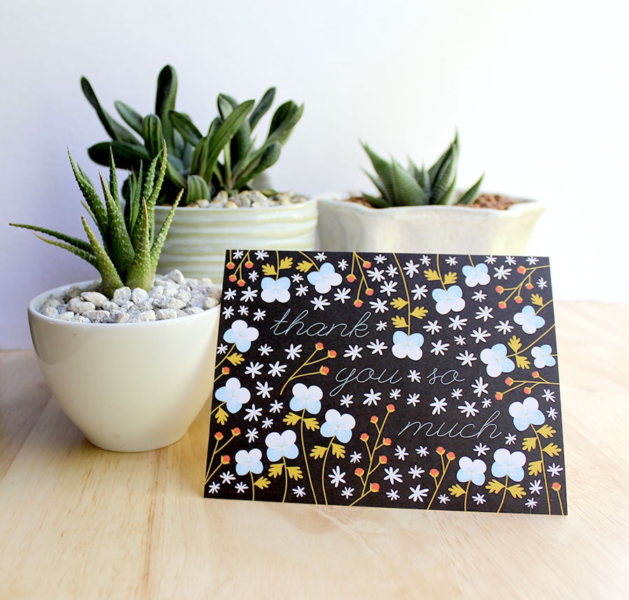 card-plant-display.jpg