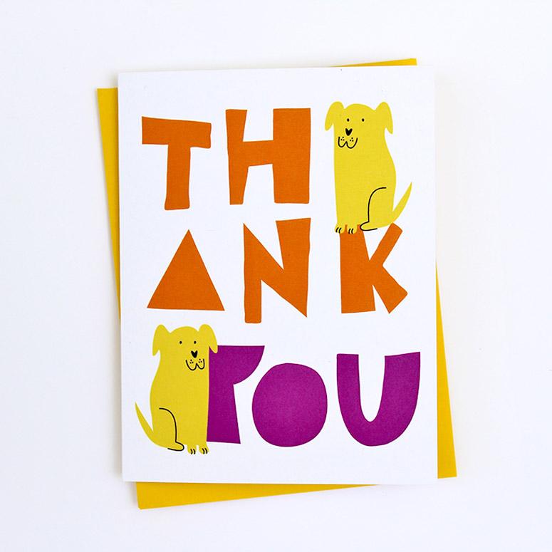 thankyoulabs.jpg