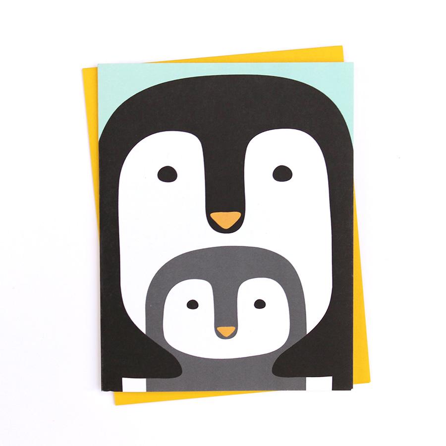 penguins-card.jpg