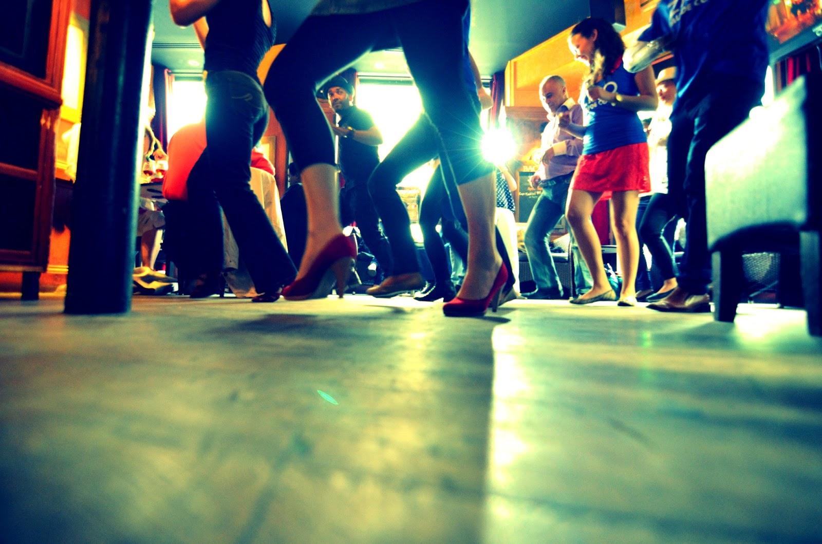 dancing-salsa.jpg