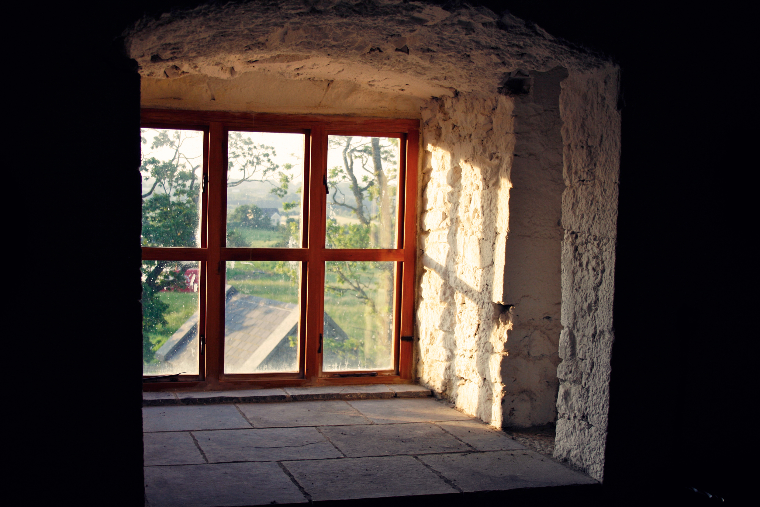 windowlight.jpg