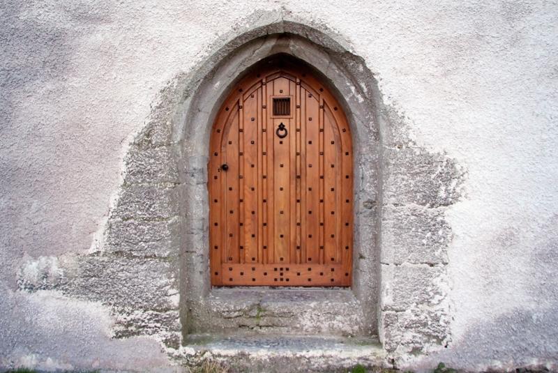 DOOR_HOME.png