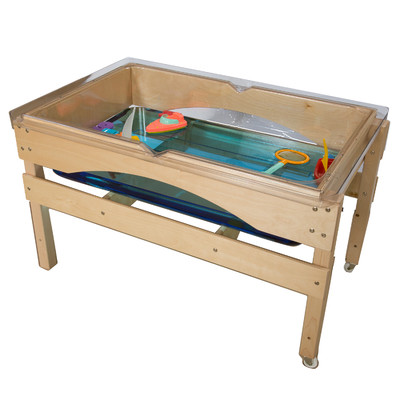 Wood-Designs-The-Absolute-Best-Sand-and-Water-Sensory-Center-Table-without-Lid-WD11835.jpg