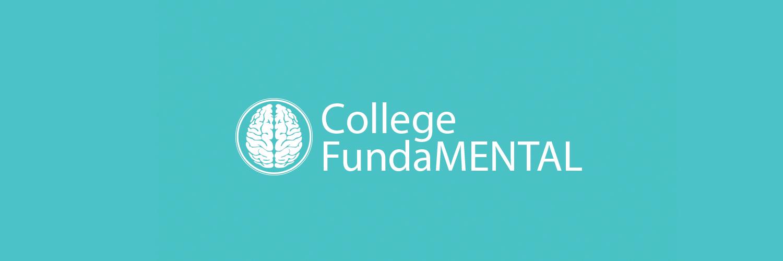 for more information visit www.collegefundamental.com