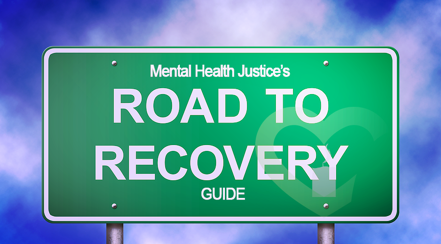 MHJ.RECOVERY.GUIDE.PNG.png