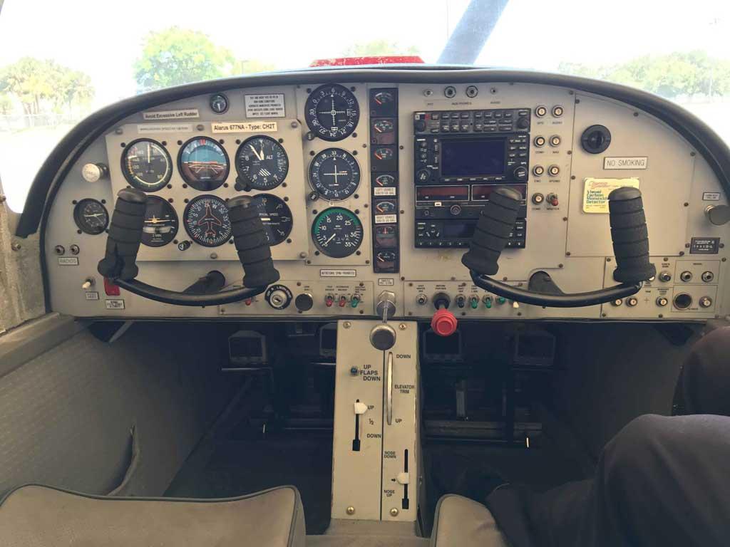 N677NA+Instrument+Panel.jpg