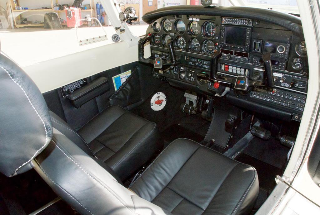 N15123_interior_front.jpg