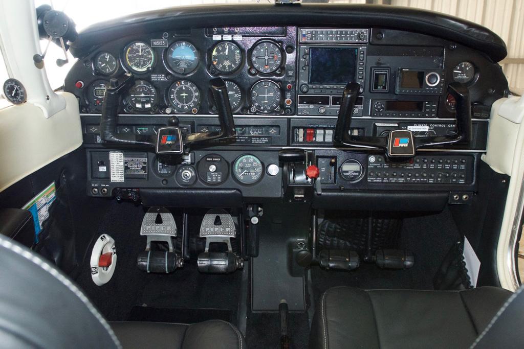 N15123-Instrument-Panel.jpg