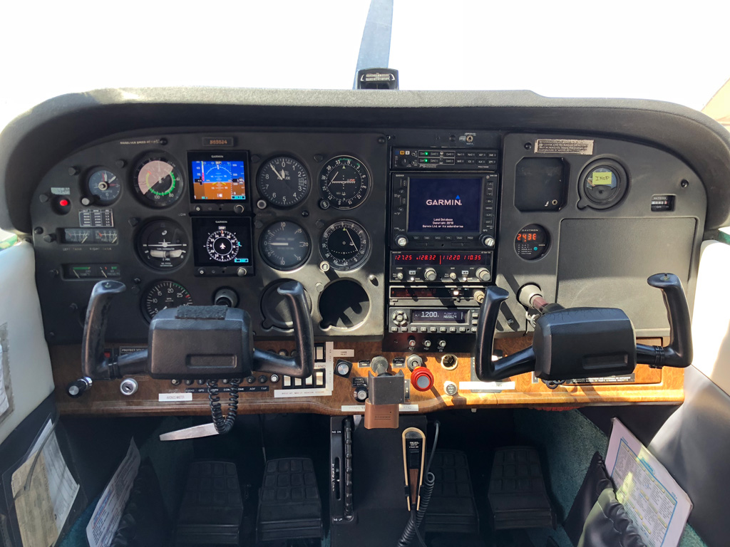 N65624-Instrument-Panel.jpg
