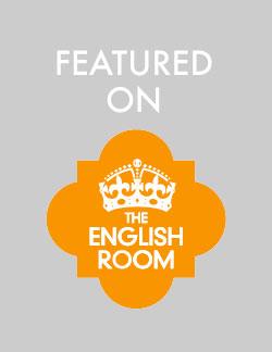 english-room.jpg