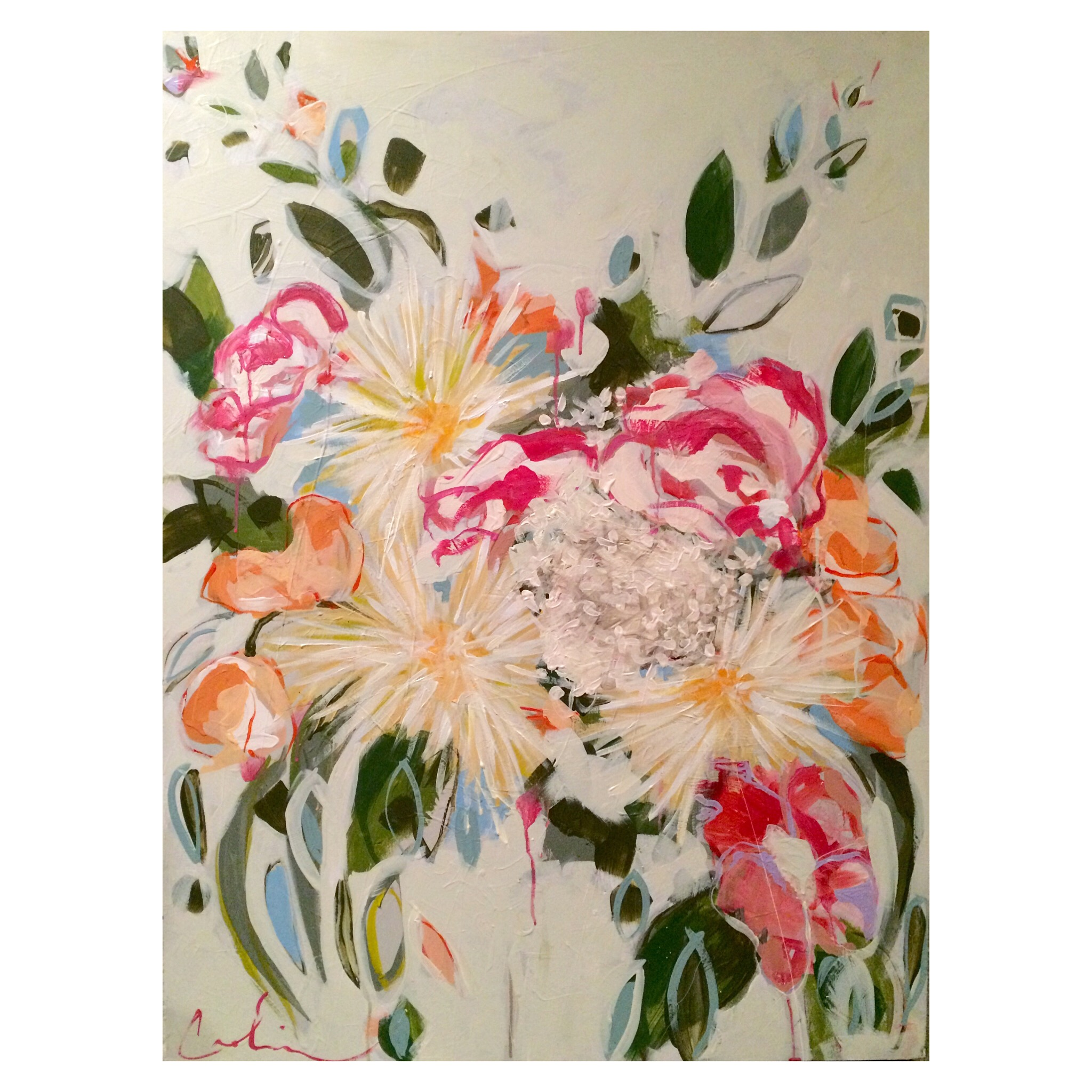 Flowers for Katherine.JPG