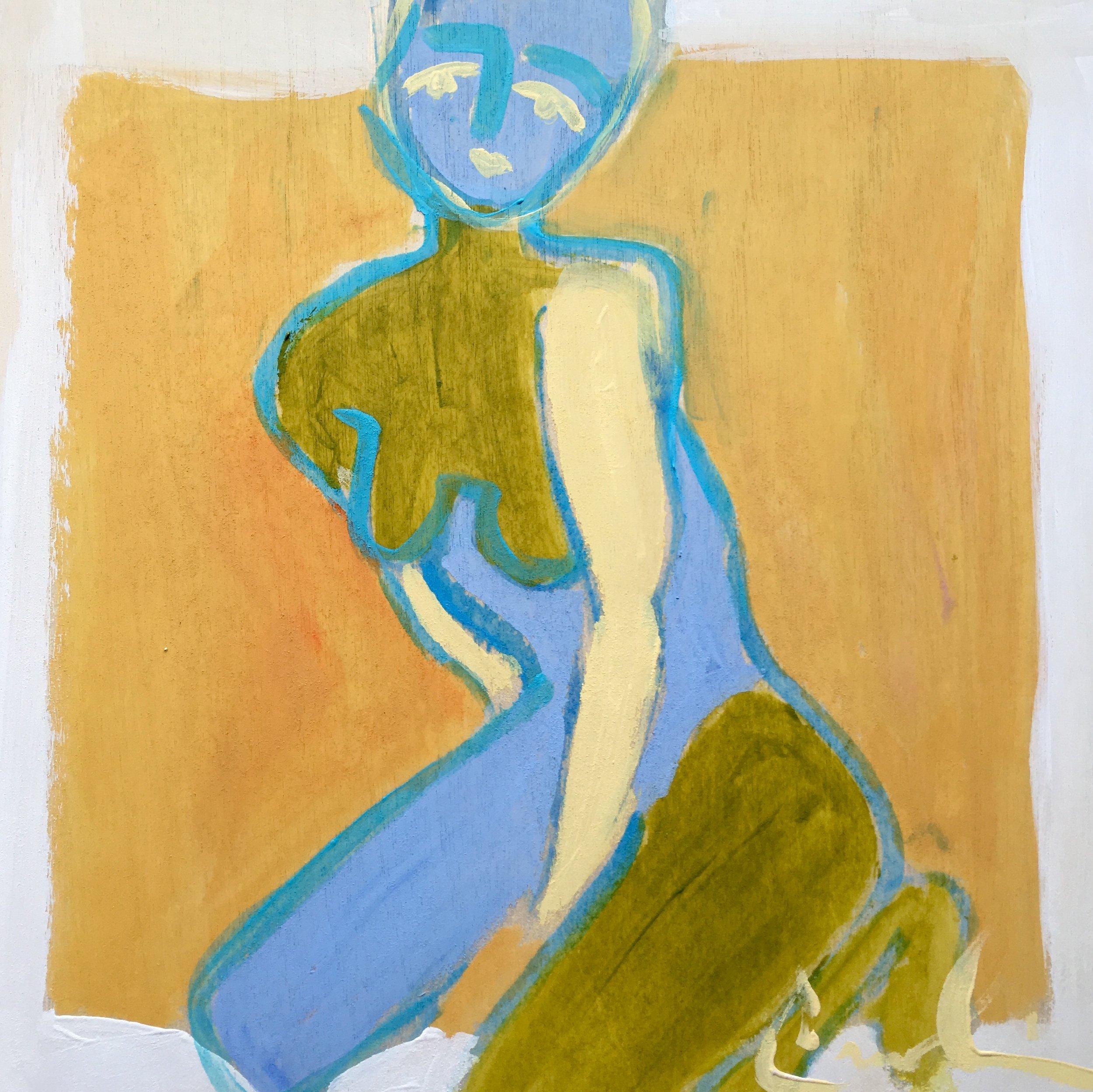 Celia III 8x8 Caroline Boykin.jpg