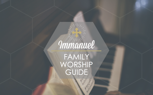 family+worship+graphic+(1).png