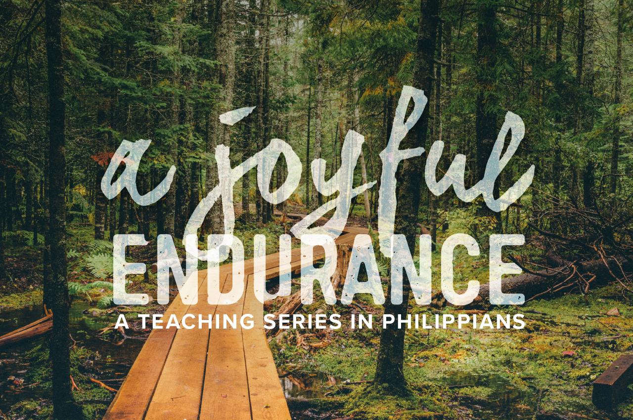 Joyful Endurance_1280x850-01.jpg