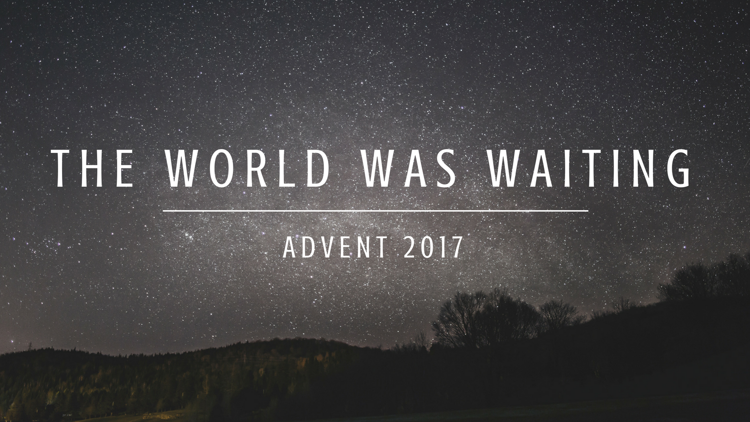 advent (1).png