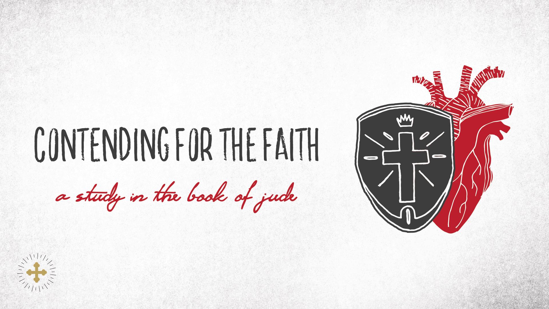 Contending-for-the-Faith-2.jpg