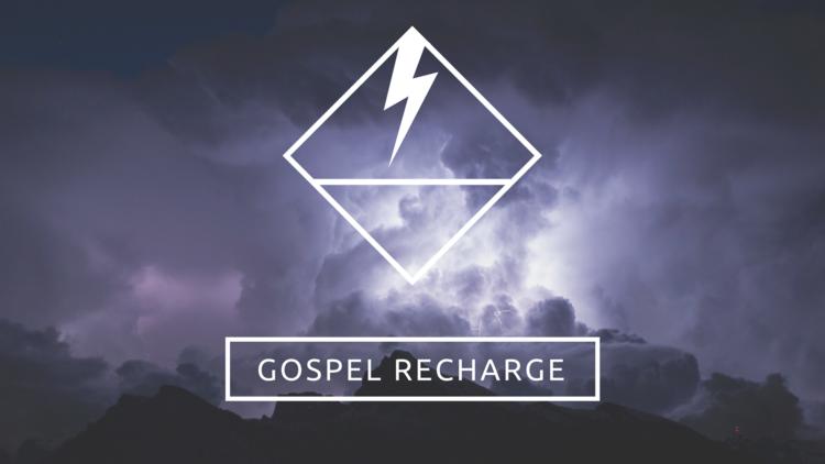 Gospel+Recharge.png