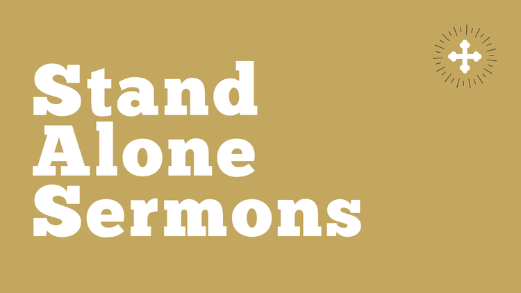 stand alone sermons.png