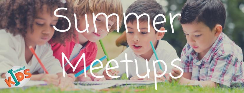 Summer Meetups.png