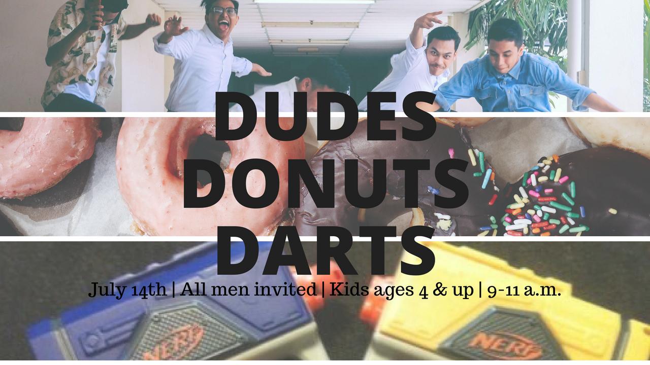 dudes donuts darts.png