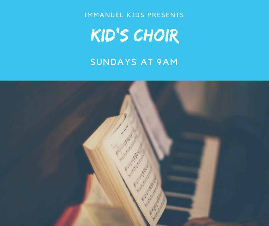 Kid's Choir.png