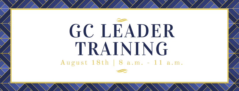 GC Leader training.png