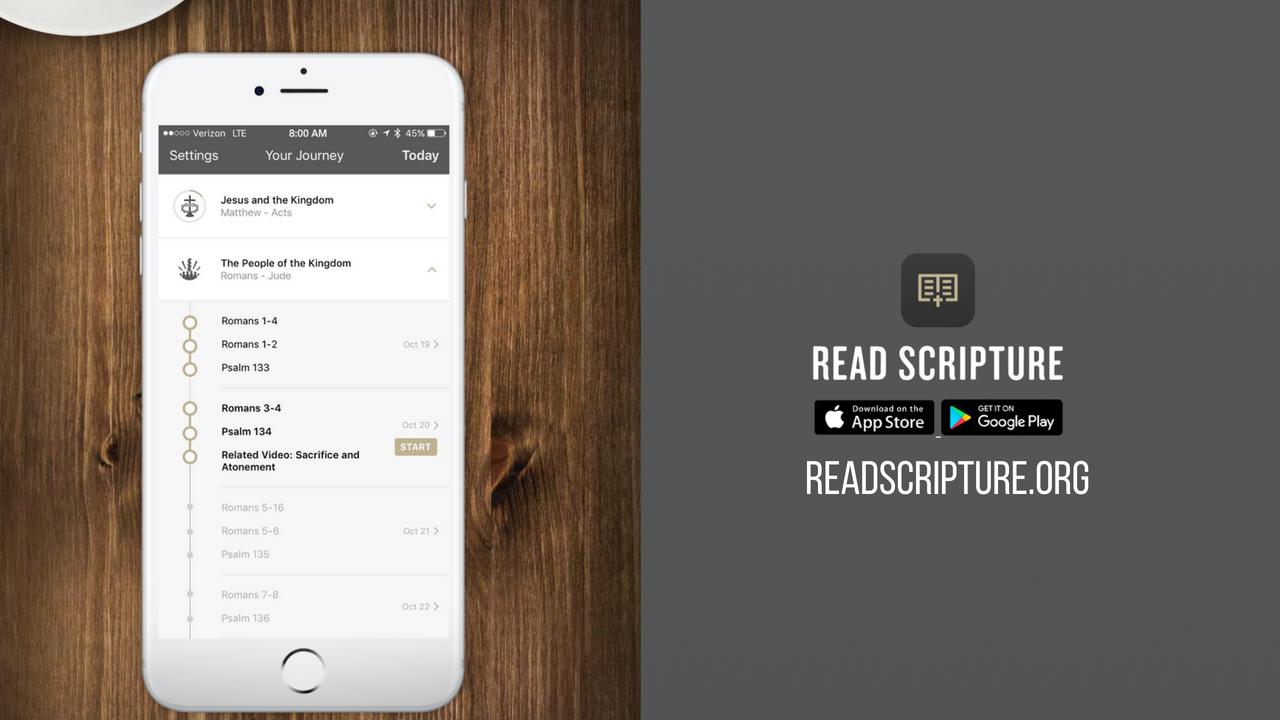 ReadScripture.png