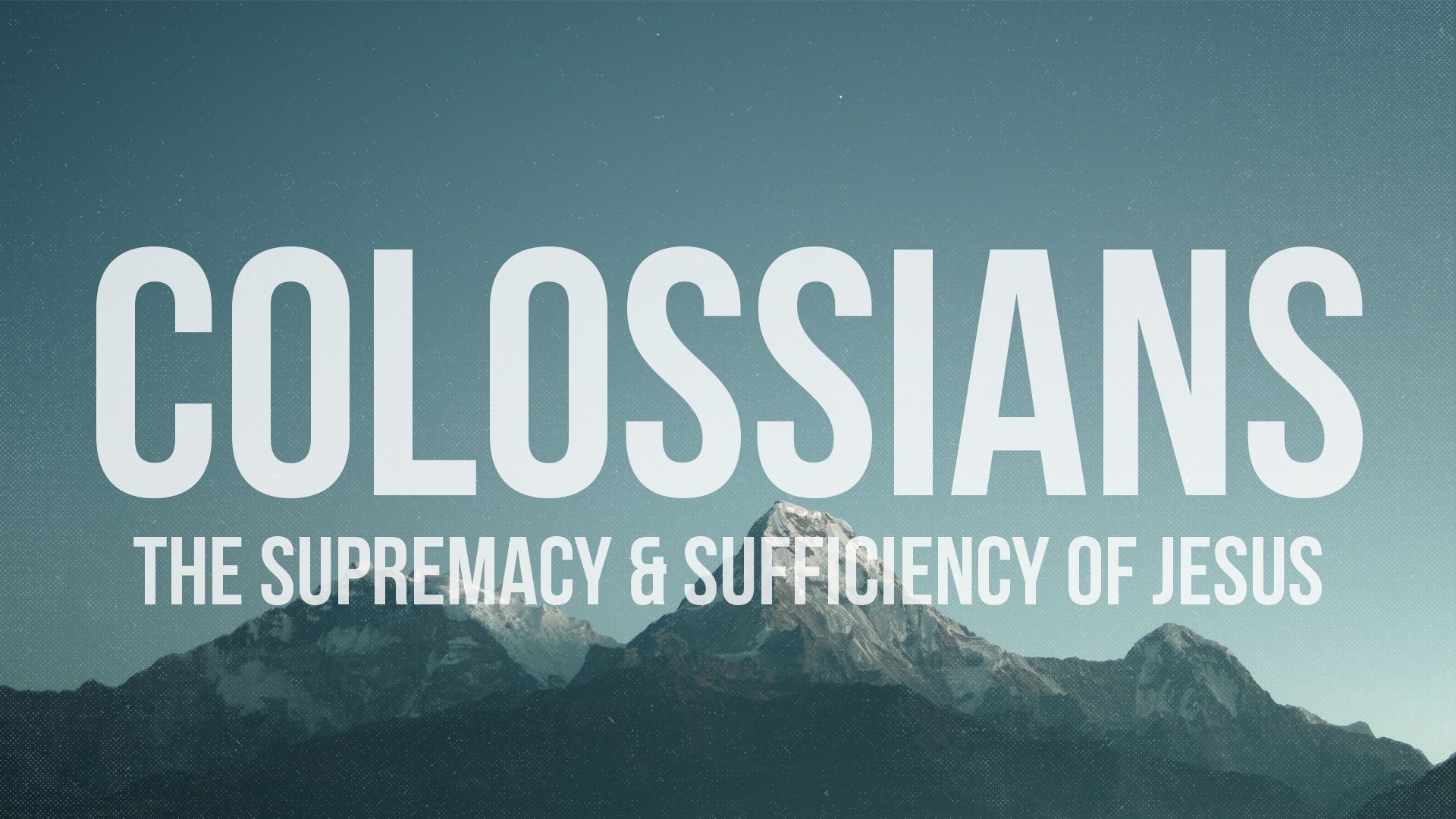Colossians---Screen-2.jpg