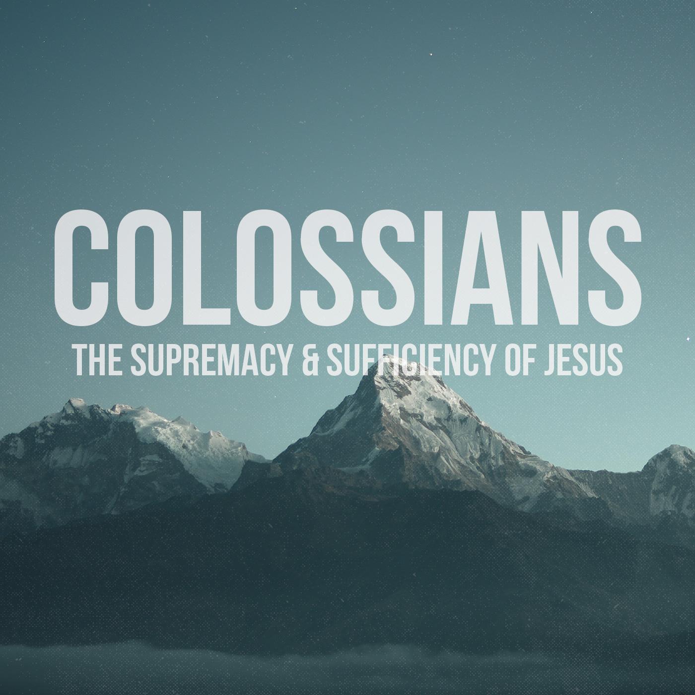 Colossians---Insta-2.jpg