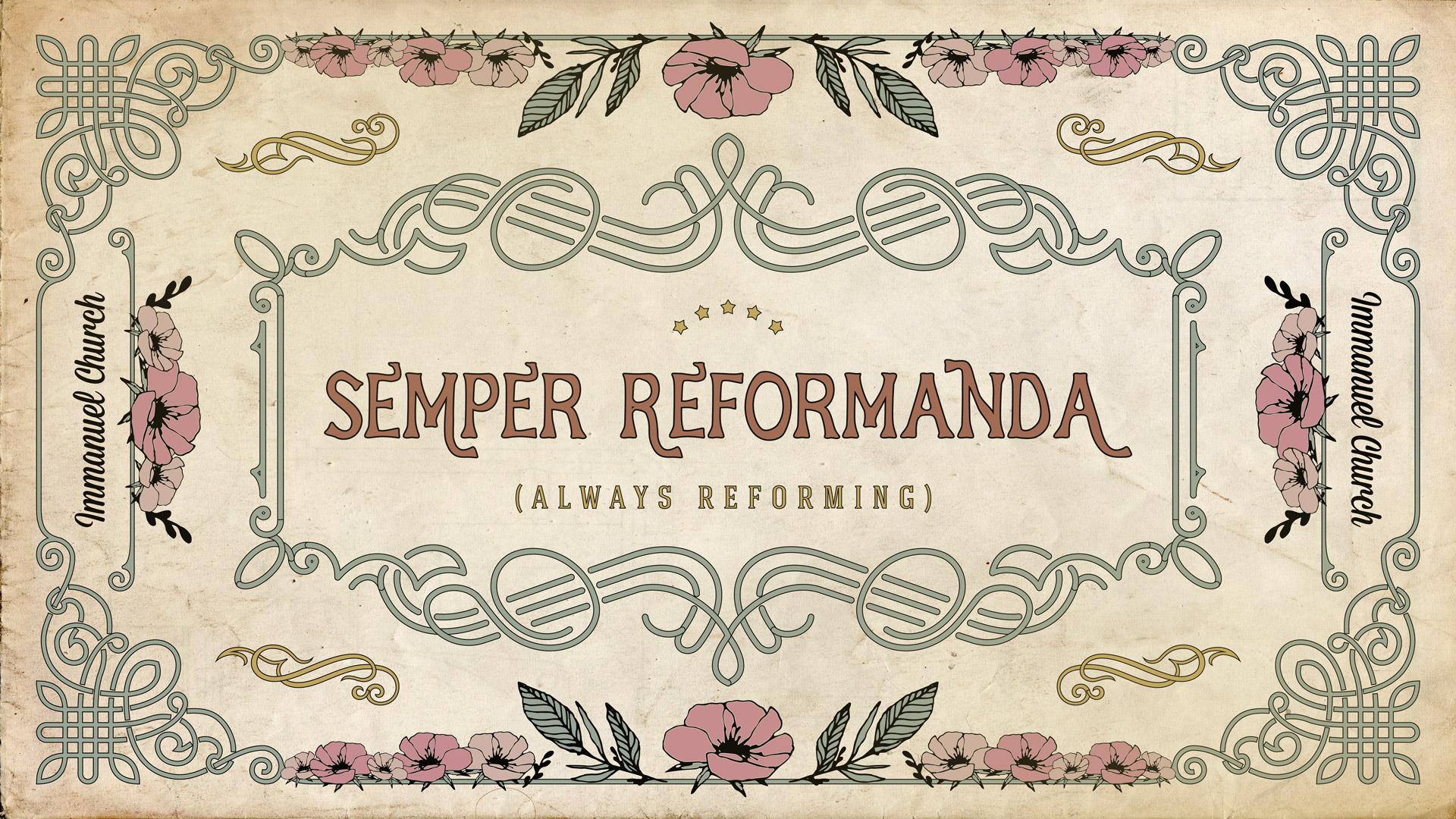 Semper-Reformanda-screen.jpg