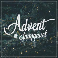 Advent-at-Immanuel---Insta.jpg