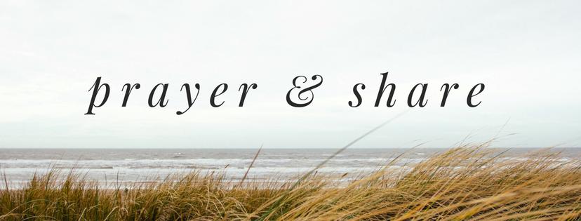 prayer & share.png