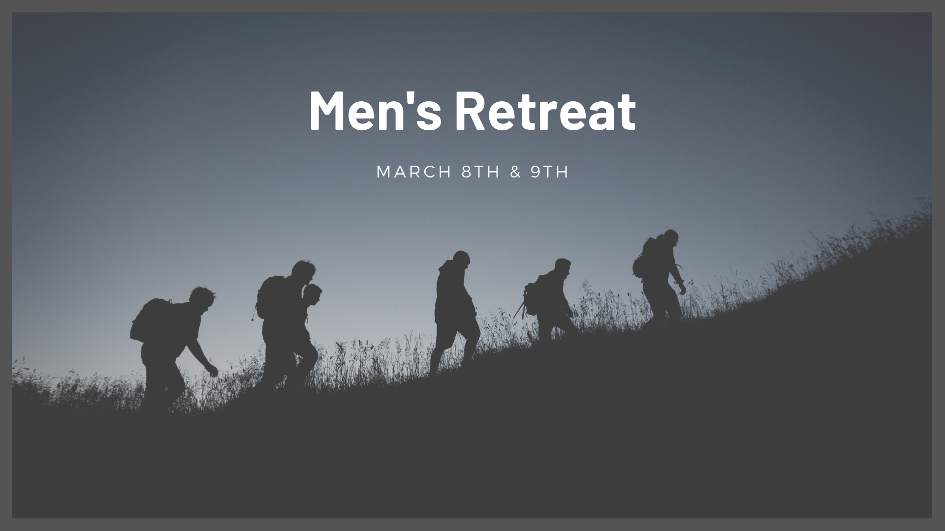 Men's Retreat_16.9.png