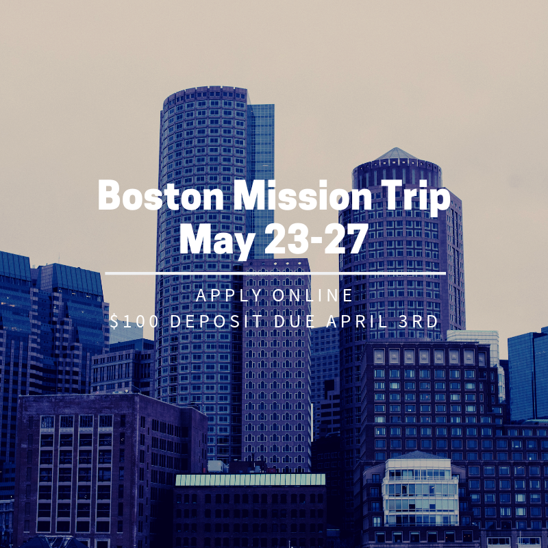 Boston Mission Trip May 23-27.png