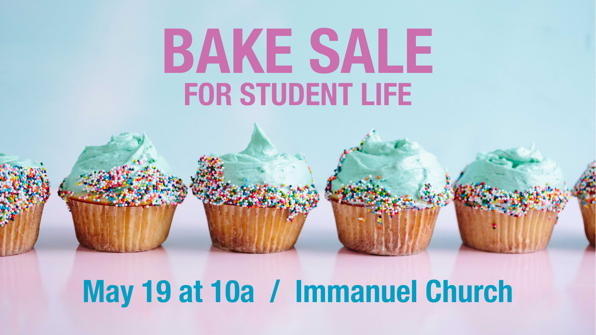 Bake Sale (Slide).png