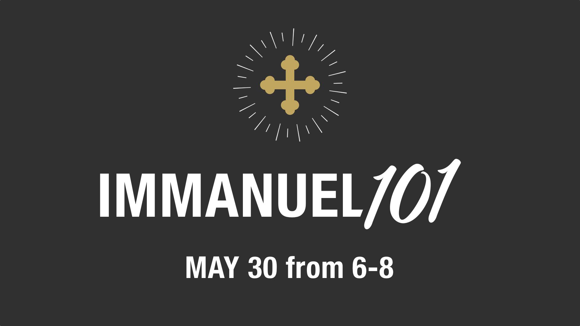 Immanuel 101 (Slide).png