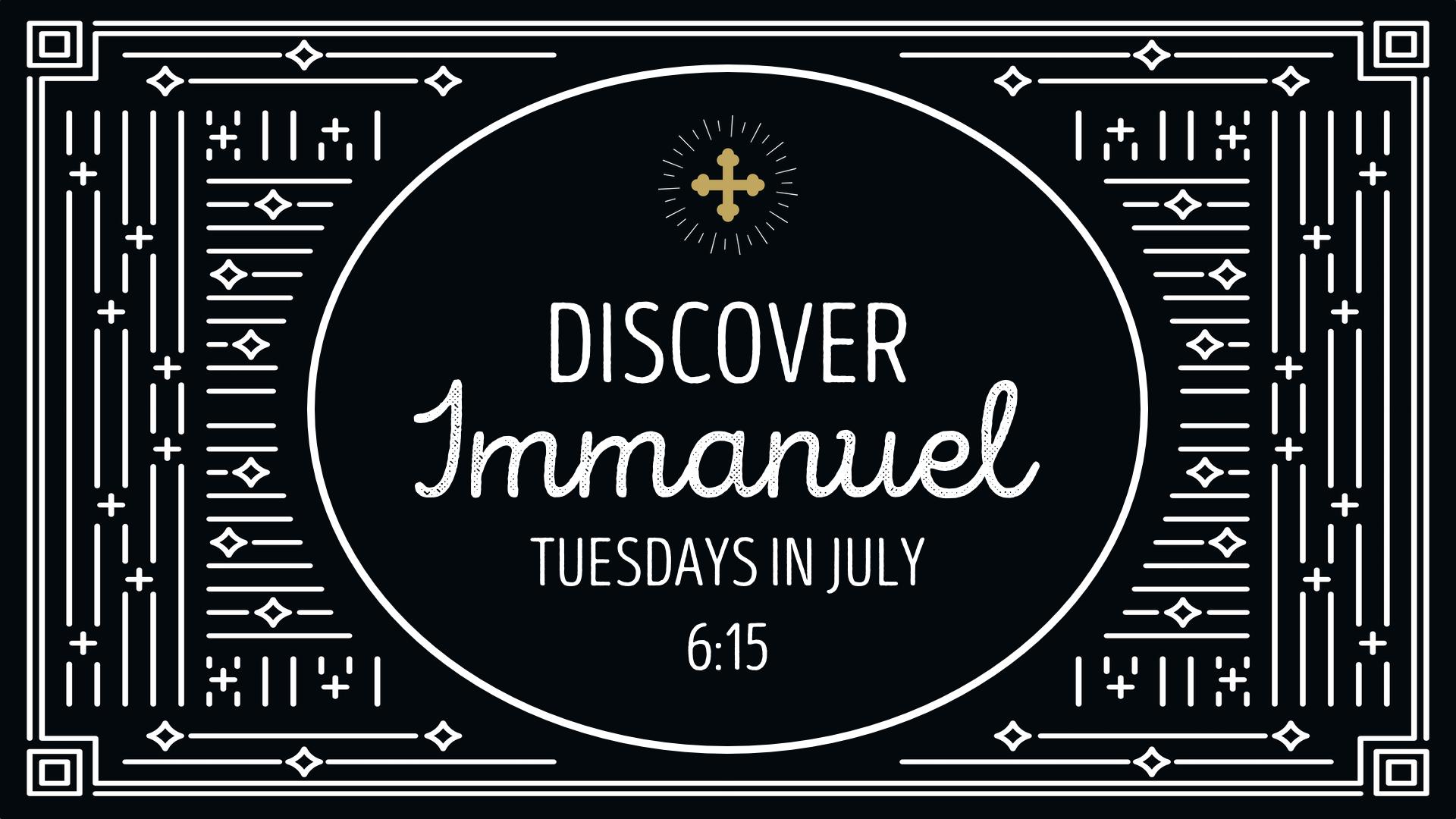 Immanuel Discover Immanuel (Slide).png