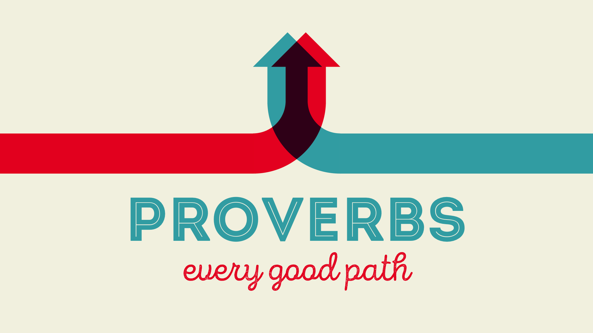 Immanuel Proverbs Series - Slide.png