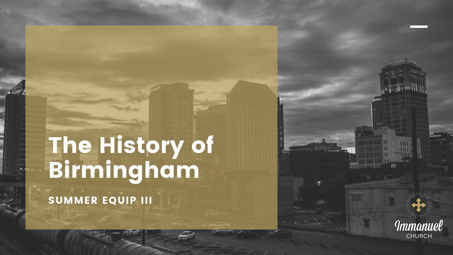 The History of Birmingham.png