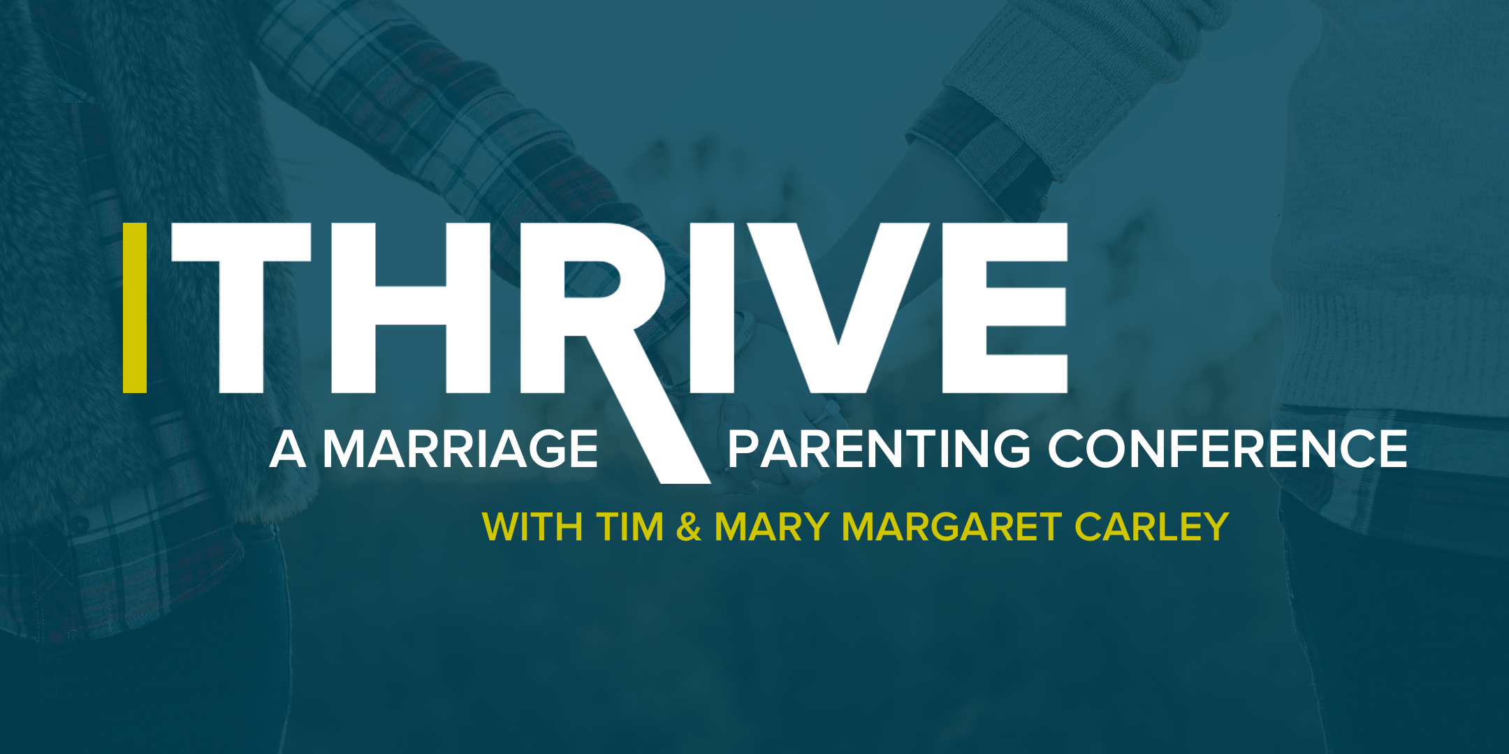 Immanuel Thrive Conference (EventBrite).png