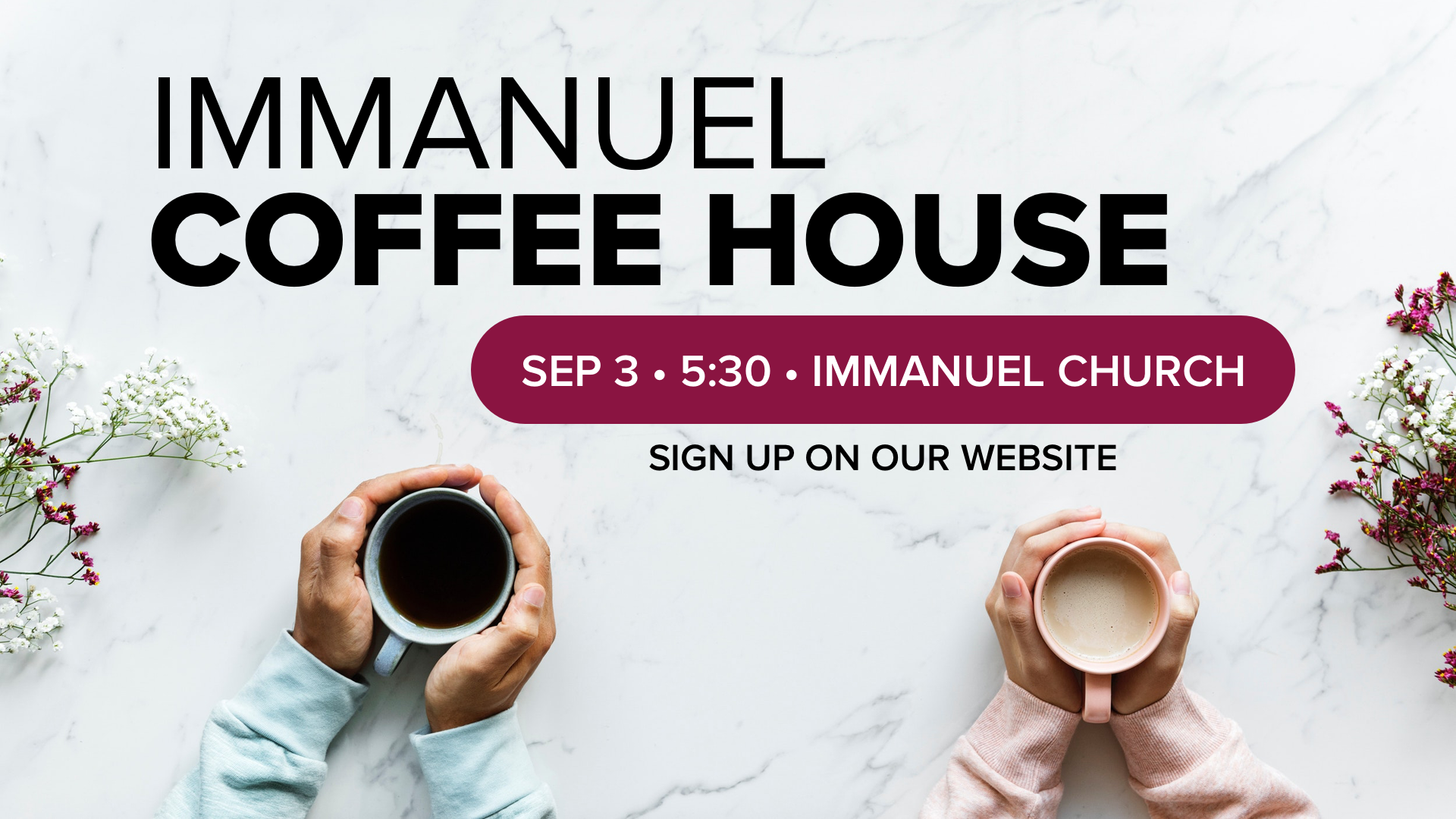 Immanuel Coffee House (Slide).png