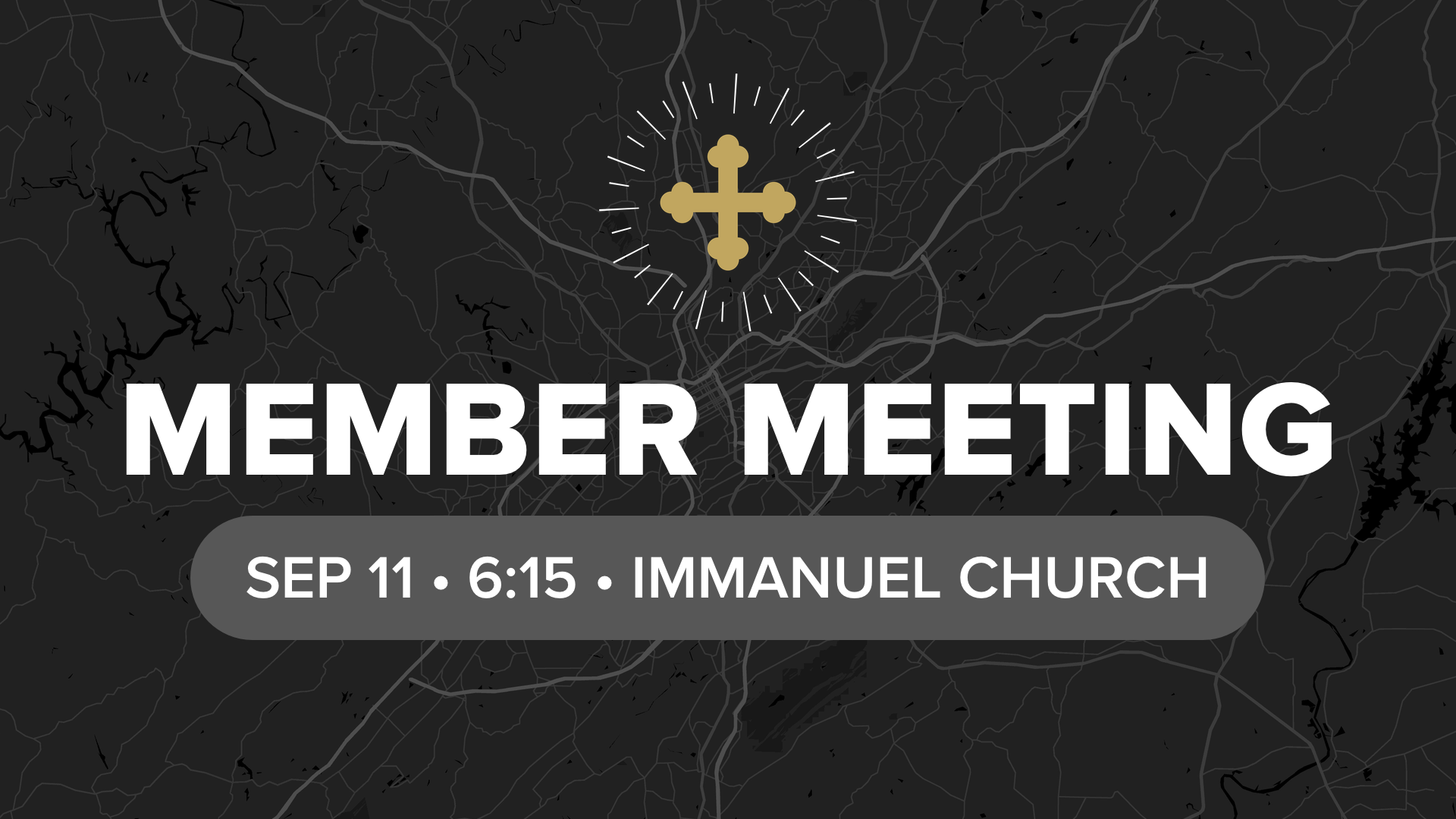 Immanuel Member Meeting (Slide).png
